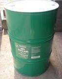 寿力空压机油Sullube87250022-670(55加仑)